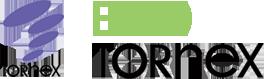 ECO TORNEX|株式会社トルネックス